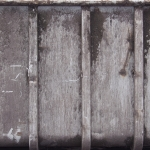 MetalContainers0022_2_L