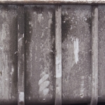 MetalContainers0022_3_L
