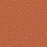 carpet_12