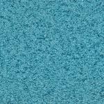 carpet_13