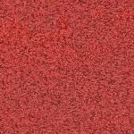 carpet_14