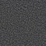 carpet_18