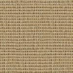 carpet_21