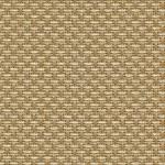 carpet_22