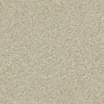 carpet_23