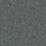 carpet_24