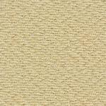 carpet_28