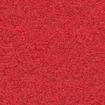 carpet_8