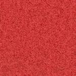 carpet_9