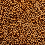 zhivotnoe-Animal fur textures (35)