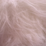 zhivotnoe-Animal fur textures (113)
