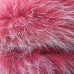 zhivotnoe-Animal fur textures (132)