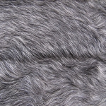 zhivotnoe-Animal fur textures (138)