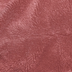 zhivotnoe-Animal fur textures (14)