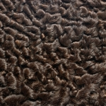 zhivotnoe-Animal fur textures (40)