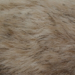 zhivotnoe-Animal fur textures (98)