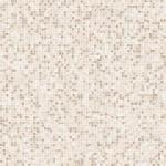 mosaic_105