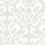 mosaic_118