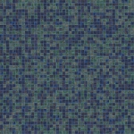 mosaic_120