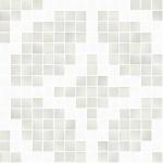 mosaic_131
