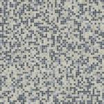 mosaic_138