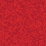 mosaic_140