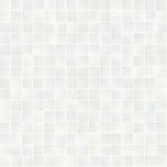 mosaic_153