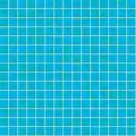 mosaic_157