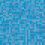 mosaic_158