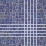 mosaic_164