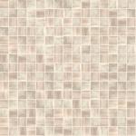 mosaic_169