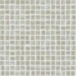 mosaic_172
