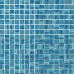 mosaic_175