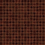 mosaic_176