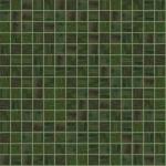 mosaic_177