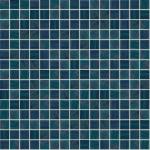 mosaic_178