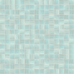 mosaic_182