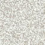 mosaic_192