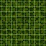 mosaic_195
