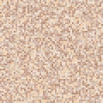 mosaic_208