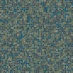 mosaic_229