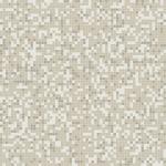 mosaic_230