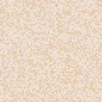 mosaic_246