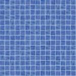 mosaic_260
