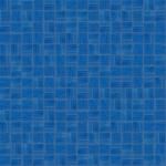 mosaic_261