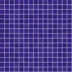 mosaic_262
