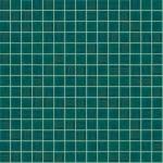 mosaic_264