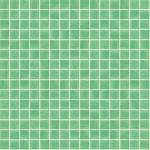 mosaic_265