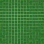 mosaic_266
