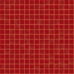 mosaic_269